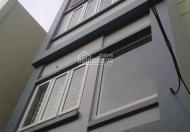 Bán nhà Phan Đình Giót, La Khê, Hà Đông, 43m2, 4 tầng, 3PN, giá 2.2 tỷ, LH: 0387913695