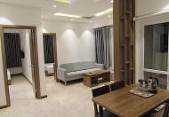 Cho thuê căn hộ biển Nha Trang, Mường Thanh Viễn Triều