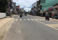 Đất liên kế ngay Nguyễn Công Trứ, 127m2, giá cực mềm, P8, thành phố Đà Lạt