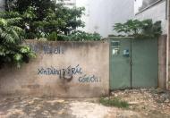 Bán đất KDC Nam Long Phú Thuận, 7x20m, mặt tiền đường 12m, KDC hiện hữu