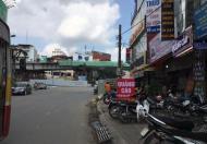 Nhà mặt phố Kim Ngưu, lô góc, mặt tiền 6,6m
