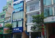 Bán nhà phố Nguyễn Lương Bằng, kinh doanh vô địch, DT 85m2, mặt tiền 5m, giá 18 tỷ, 0971592204