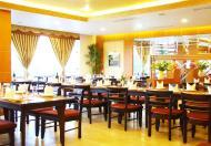 Cho thuê nhà hàng  Phố Ngô Xuân Quảng 140m2. Nhanh ! Xem ngay!