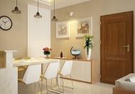 Bán gấp căn hộ chung cư cao cấp trung tâm TP. Vĩnh Yên