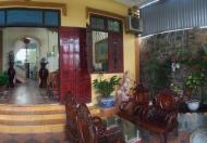 Bán nhà cạnh sân bay Đồng Hới chính chủ 140m2