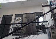 Bán nhà mặt phố Tương Mai, 50 m2, 7 tầng thang máy , giá 8.3 tỷ, 0917329175