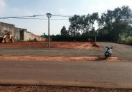Bán nhanh 3 lô đất mặt tiền Lý Thường Kiệt (QH 50m), TP. Pleiku, Gia Lai