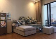 Cho thuê căn hộ chung cư tại dự án Royal City, Thanh Xuân, Hà Nội diện tích 120m2, giá 18 tr/th
