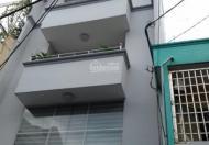 Bán gấp nhà 2 mặt tiền Lý Chính Thắng, DT: 8x24m, giá: 26 tỷ