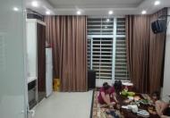 Bán nhà trong ngõ Dịch Vọng Hậu ngõ oto chạy xung quanh DT 51m2, giá 7.5