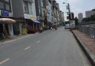 Bán đất phân lô, ô tô 2 đầu, Trường Chinh, Thanh Xuân, 42m2, 3.65 tỷ