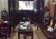 Biệt thự đẹp Lê Đức Thọ 90m2, 4T, giá chỉ 4.6 tỷ, 984885267