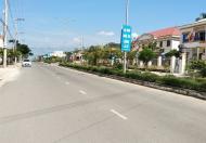 Cho thuê nhà nguyên căn trung tâm thị xã Ninh Hòa, 300m2