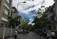 Cho thuê biệt thự quận Thanh Xuân 190m2 * 4 tầng có hầm rộng để xe làm spa, văn phòng, nhà trẻ