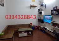 Bán căn hộ 54 m2 tại CT12C Kim Văn Kim Lũ giá chỉ 1 tỷ để lại toàn bộ nội thất