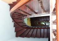 Bán gấp nhà 4 tầng, 50m2, mặt tiền 4m tại Mỗ Lao, giá 4 tỷ, LH 0904959168