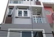 Cần vốn làm ăn lớn cần bán nhà Nguyễn Công Hoan, P7, quận Phú Nhuận. DT 7,5x20m