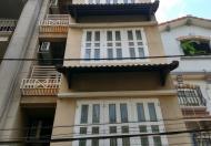 Bán nhà đẹp khu Căn Cứ 26 đường Phạm Huy Thông, DT: 4.6x16m, 2 lầu, giá 7.8 tỷ TL