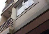 Bán nhà gấp Ngõ 114, Vũ Trọng Phụng, Diện tích: 65m², Giá: 2.98 tỷ, LH: 0985218828