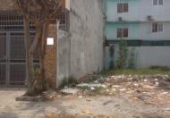 Bán 470m đất mặt tiền 20m quận Hoàn Kiếm, gần vườn hoa Lê Nin, phù hợp xây tòa nhà văn phòng