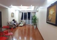 Cho thuê căn hộ cao cấp tại đường Nguyễn Cơ Thạch, diện tích 128m2, giá 10.5 triệu/tháng