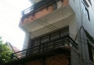 Bán nhà mặt tiền Cư Xá Đồng Tiến, Quận 10. DT: 4x17m, 3 lầu, giá 11,5 tỷ