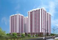Bán một số căn hộ thương mại sử dụng để kinh doanh, tel: 0986553739