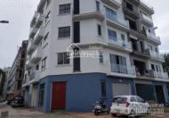 Liền kề 124 Vĩnh Tuy có sổ, 5.5 tầng, đường 17,5m, cơ hội tăng gấp đôi, giảm ngay 300tr/1 KH