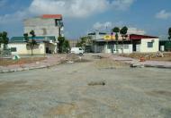 Cần bán nhiều diện tích đất khác nhau tại thôn Đồng Bụt, để quý khách lựa chọn