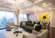 Bán gấp! Nhà mới xây diện tích 68 m2, giá chỉ 15 triệu/m2. LH 0377932789