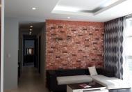 Cần bán gấp căn hộ Star Hill 105m2 - 3PN 2WC, nhà mới đẹp, đầy đủ nội thất, có ô đậu xe hơi