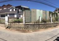 Chuyển nhượng lô đất đường Yersin, phường 9, thành phố Đà Lạt
