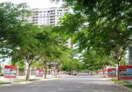 Cần ra đi gấp mấy căn còn lại của biệt thự City Land Q7