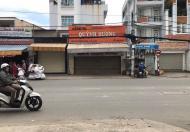 Cho thuê nhà Nguyễn Trãi, Phường Bến Thành quận 1.