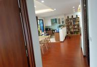 Cho thuê căn hộ chung cư tại Mipec Towers 229 Tây Sơn, Đống Đa, Hà Nội diện tích 85m2 - 13tr/th