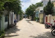 Cần bán gấp nhà cấp 4 kiệt 72 Nguyễn Văn Thoại