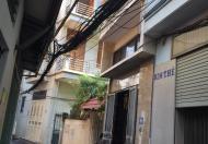 Bán nhà 3 tầng Văn Quán, Hà Đông, giá nhỉnh 1,65 tỷ, LH 0904959168