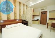 Cho thuê phòng trọ hẻm 62 đường Phan Xích Long, P. 2, quận Phú Nhuận