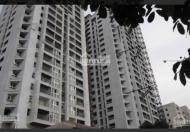 Chính chủ bán căn góc 17- 04 chung cư B14 Kim Liên, 75 m2, giá chỉ 39 triệu/m2