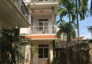 Bán nhà tại đường Võ Thị Sáu, TP Huế; DT đất 264m2, giá 15,8 tỷ đồng.