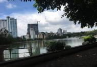 Bán gấp nhà Đặng Văn Ngữ, 28m2, 4 tầng, mặt tiền 3.1m, gần phố, ở luôn 2.65 tỷ