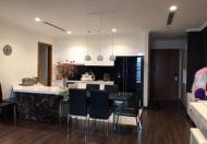 Chính chủ cho thuê căn hộ cao cấp Hong Kong Tower, DT 78m2, 2PN, full đồ, 18 triệu/tháng