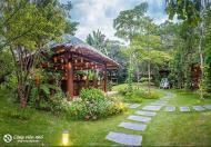 Bán nhà hàng sinh thái cao cấp 2300m2, mặt QL 379 cửa ngõ Ecopark xã Đa Tốn Gia Lâm, 0868674627