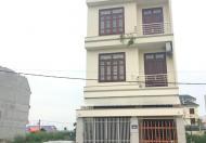 Chính chủ bán gấp lô đất đẹp đường Thanh Niên KĐT Đại Dương, TP Bắc Ninh. LH: 0983 668 531