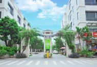 Duy nhất căn biệt thự vườn Pandora Thanh Xuân 5 tầng diện tích sử dụng 444m2 CK 3%, tặng 4 căn hộ
