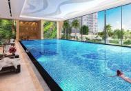 Chính chủ bán căn hộ 3 PN 2,8 tỷ mặt đường Nguyễn Tuân