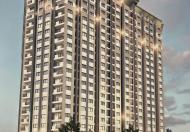 Bán căn hộ chung cư tại xã Tân Định, Bến Cát, Bình Dương diện tích 60m2, giá nhận nhà 249 triệu