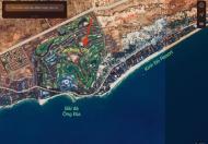 Chính Chủ Cần Sang Nhượng Căn Hộ Khách Sạn 2PN- Ocean Vista - Sealink Phan Thiết giá chỉ 2,9 tỷ