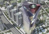 Cơ hội đầu tư siêu biệt thự triệu đô chỉ với 500 triệu tại Hà Nội, LH 0961612434