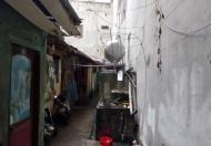 Bán đất Khương Trung, gần Đầm Hồng 164m2, tiện xây CCMN hoặc chia lô, LH 0936333468